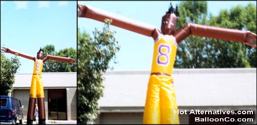 puffy-basketball-player-lakers