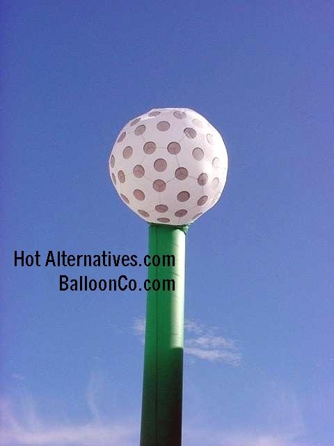 topper-golf-ball